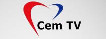Alevi Kanalı Cem Tv