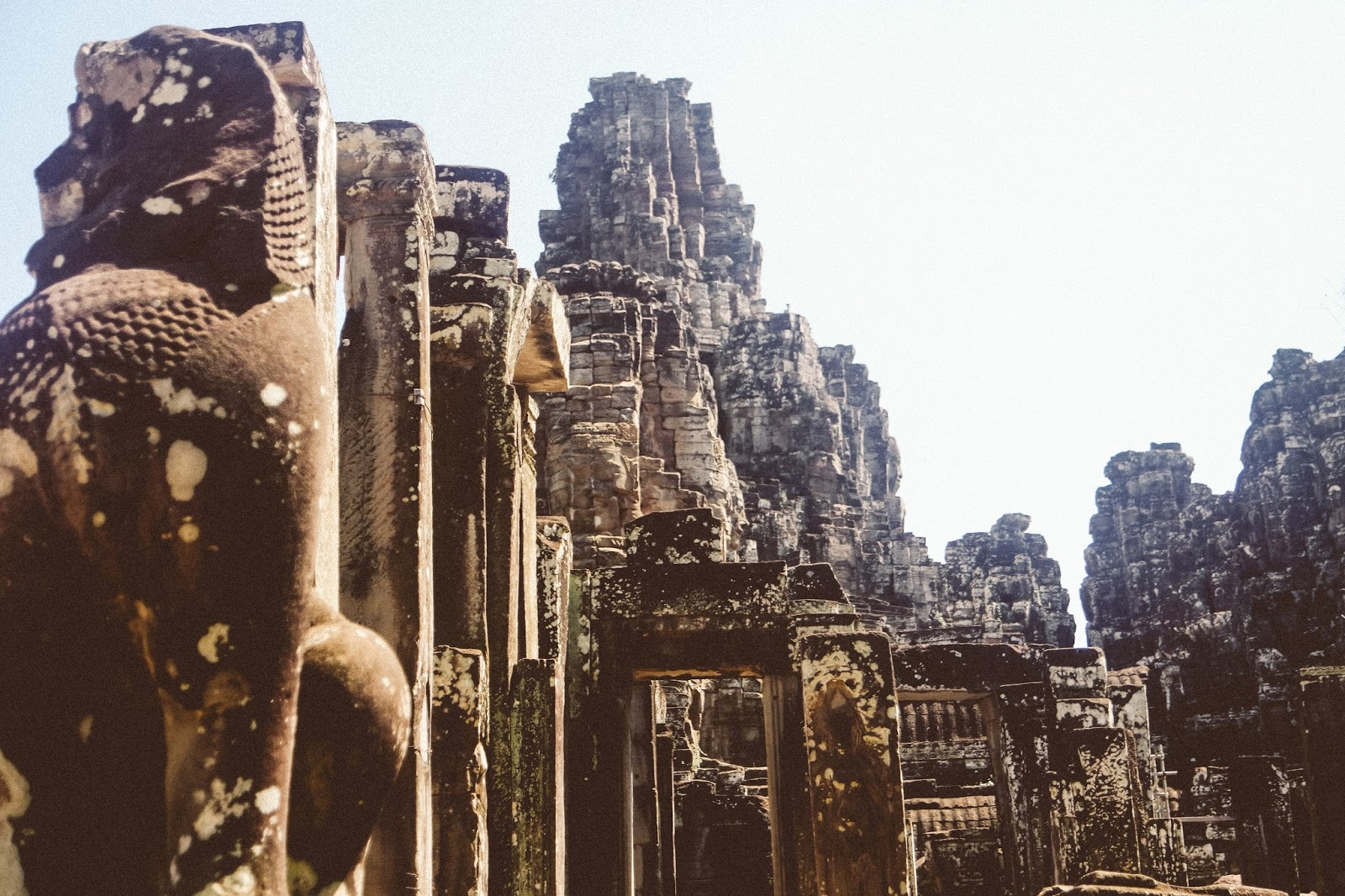 angkor-thom-10