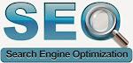 Goodbacklink.info, backlinking, seo backlinks, high pr backlink, backlink profiles