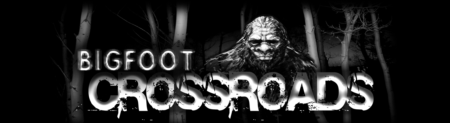 Bigfoot Crossroads
