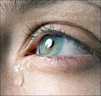 tristeza+soledad+poemas+de+soledad+desilucion+tristeza+desamor