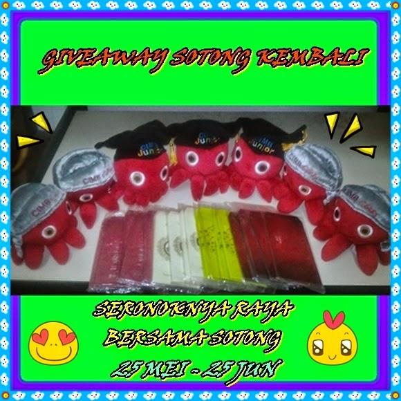 http://jom-santai-aje.blogspot.com/2014/05/giveaway-seronoknya-raya-bersama-sotong.html
