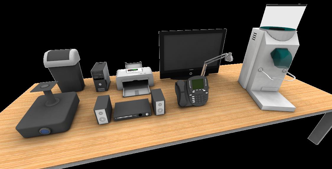 Master collection sia services servizi integrati per l for Forniture per ufficio