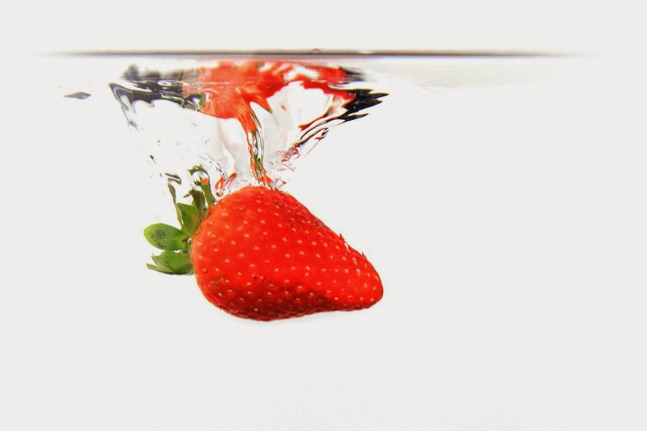 Las 5 frutas más hidratantes, para reponer agua sobretodo en verano o después de un ejercicio intenso en el cual hemos sudado mucho.