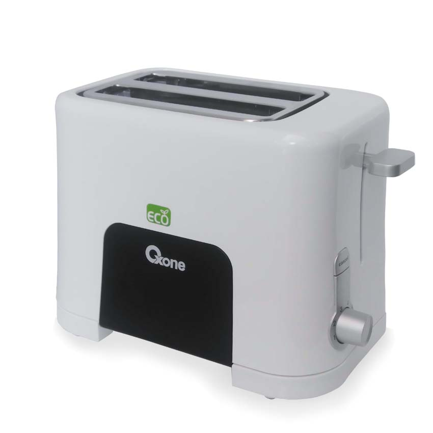 OX-111 Eco Bread Toaster Oxone