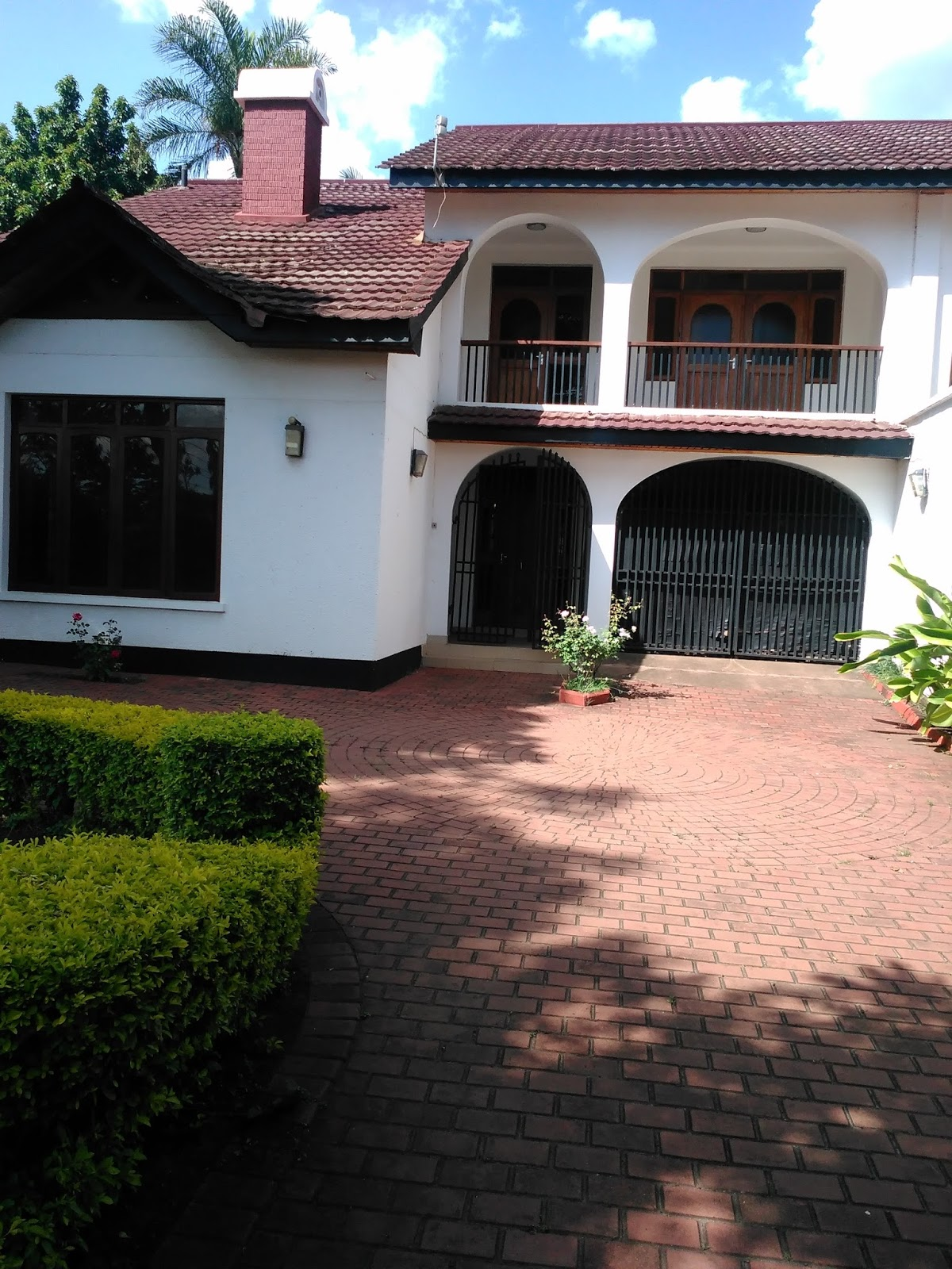 Rent House In Tanzania Arusha Rent Houses Houses For Sale Vacation Travel December 2015