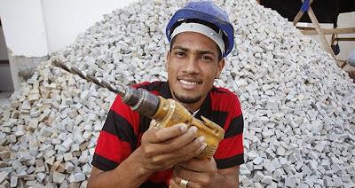 Corinthians acreditou na mídia e deu vexame histórico