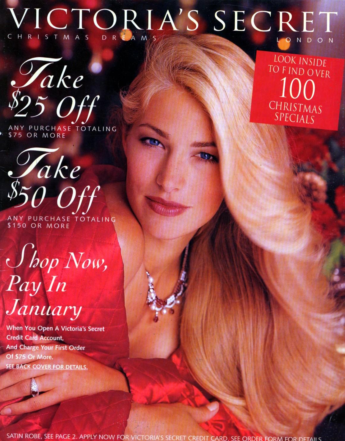 Fashion Spot Magazine Covers