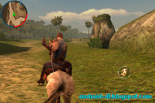 backstab hd android apk sd data file android