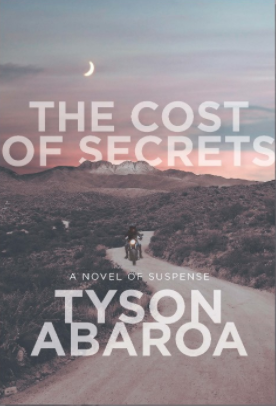 The Cost of Secrets
