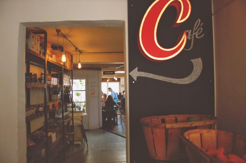 soulshine cafe bridport dorset