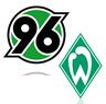 Live Stream Hannover 96 - Werder Bremen
