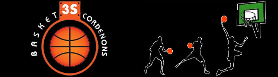 3S Basket Cordenons