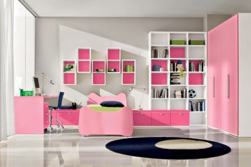 Theme Room Ideas For Teenage Girls New Themes Pictures