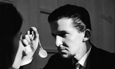 TIPS Cara Supaya Tidak Kena Hipnotis Ilmu Gendam