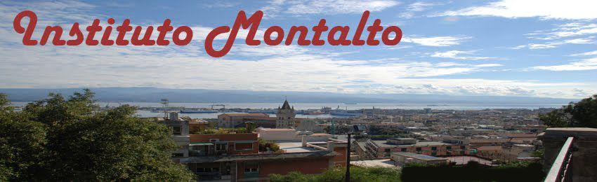 Montaltonet forma parte de Instituto Montalto