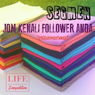 http://naurahnawwarah.blogspot.my/2015/11/segmen-jom-kenali-follower-anda-by.html