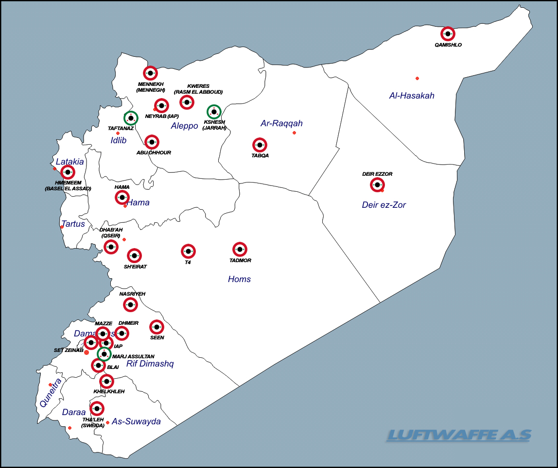 air force uav bases with Aircraft Air Vehicles Over Syria Updated on Images search f 22 raptor jet type images together with Le Drone De  bat Taranis Sort De Lombre besides Aircraft Air Vehicles Over Syria Updated in addition Drone Report additionally Drone Pilots Found To Get Stress Disorders Much As Those In  bat Do.