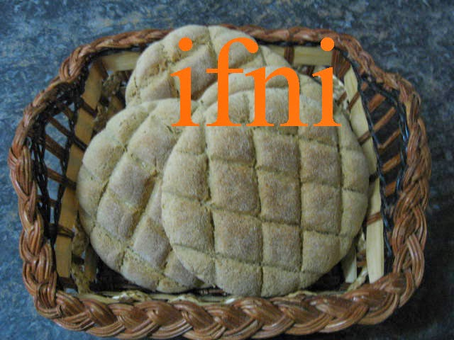 خبز.بخليط.الحبوب