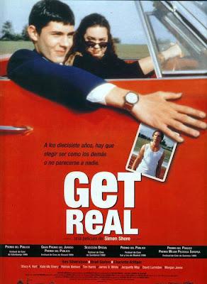 Get-Real-.jpg