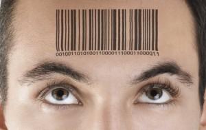 L'atteggiamento implicito nel consumismo è quello dell'inghiottimento del mondo intero. Erich Fromm