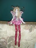 BD doll