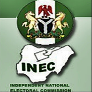 INEC recruitment for 2019 election: Commission reveals when it will close exercise