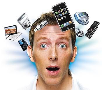 http://2.bp.blogspot.com/-GFfX5oX5Lh0/UTXXbN6XzxI/AAAAAAAAADQ/XXJ2shcAroo/s1600/veja-tecnologia.jpg