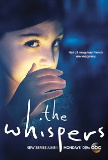 The Whispers | Season 1 (Ongoing)