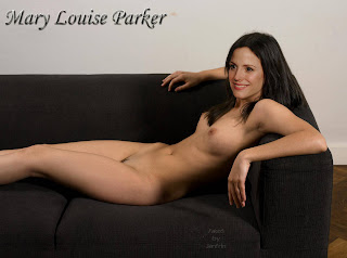 from Jaziel nancy from weeds naked fake