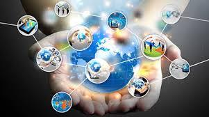 Technology & Media