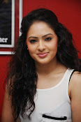 Actress Nikesha Patel photos-thumbnail-4
