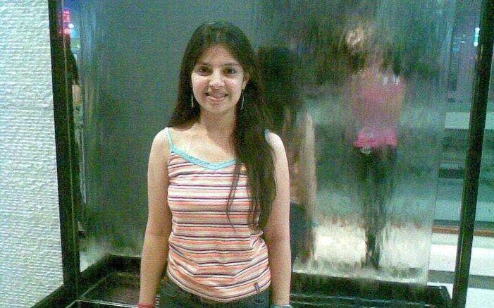 Region Wise Beauty 16 Year Old Beautiful Teen Girls Of