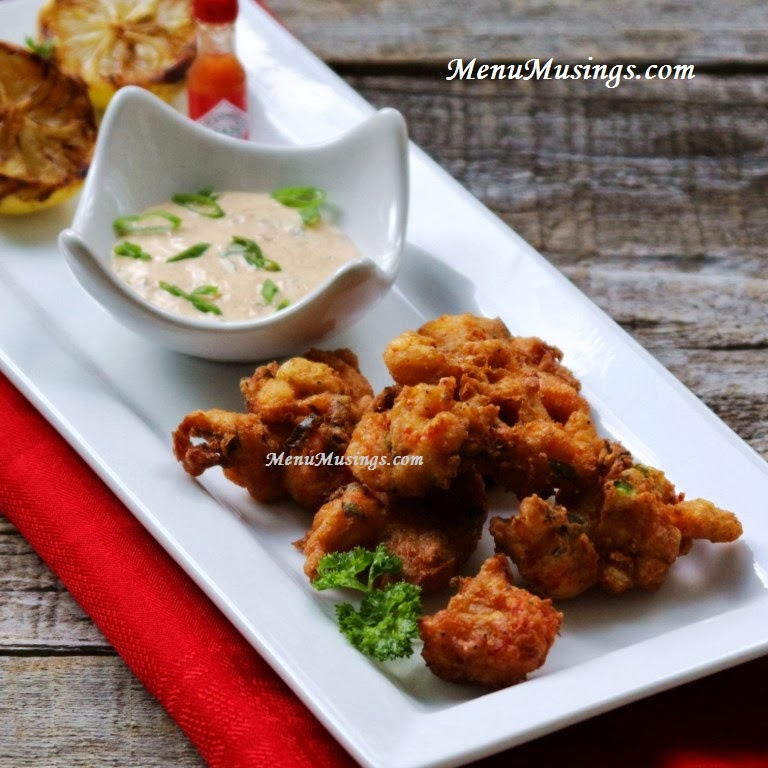 ... corn fritters corn fritters with spicy corn fritters with spicy corn