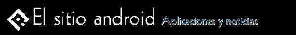 El sitio Android