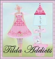 Tilda addict's