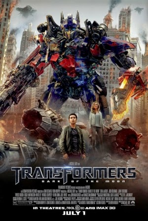 download film gratis transformers dark of the moon