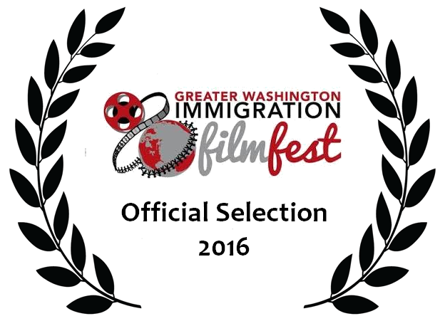 """Welcome to Vermont"" recognized at 2016 Immigration filmfest"