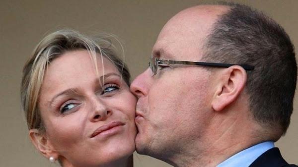 Albert II (Albert Alexandre Louis Pierre Grimaldi; born 14 March 1958) is the reigning monarch of the Principality of Monaco