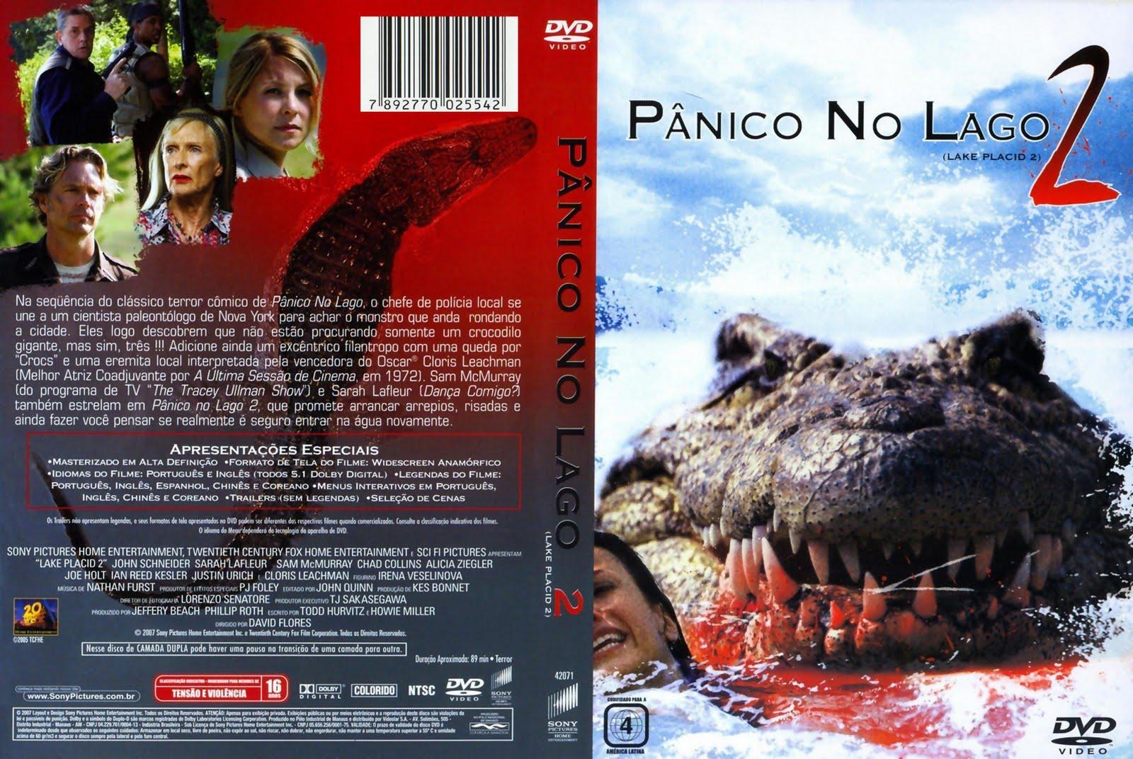 anaconda 2 full movie free online