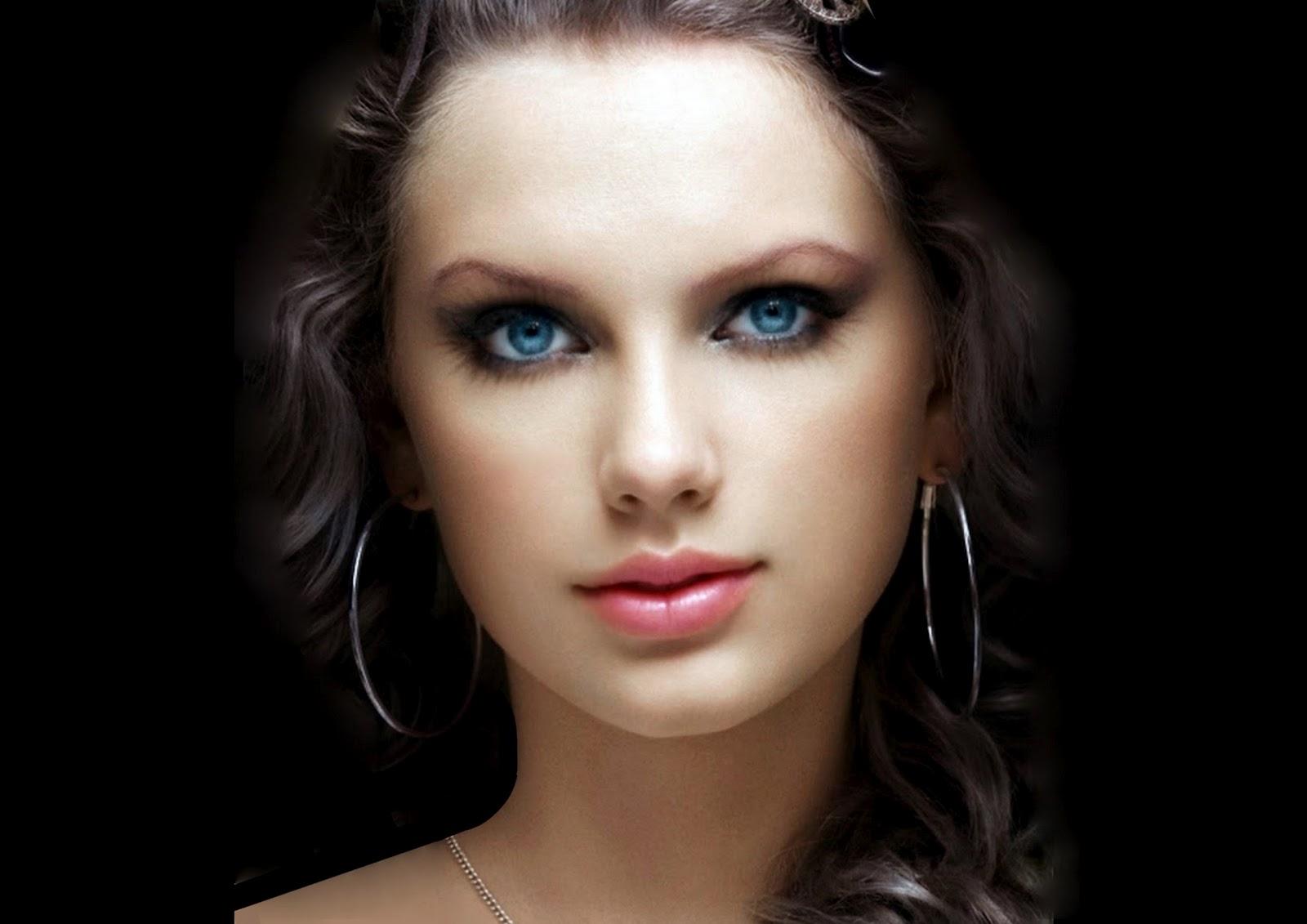 http://2.bp.blogspot.com/-GFnfyEFhYsM/T5lNkmaEjsI/AAAAAAAACaA/WaN-DKEx3fE/s1600/Beautiful-Eyes-taylor-swift-23702227-2560-1810.jpg