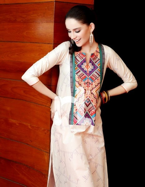 NishatLinen Vol-2 of Pret Summer Collection