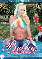 Bellas y Maliciosas (2007)