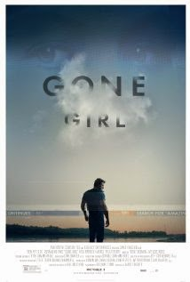 Gone Girl (2014) - Movie Review