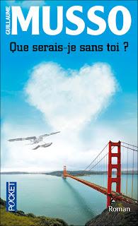 Que serais-je sans toi ? de Guillaume Musso Que+serais+je+sans+toi
