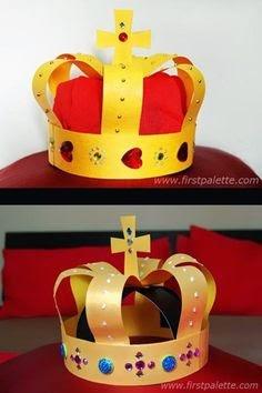 coroa cantar os reis I Ef199d70b47b50a83ffd07b182553de4