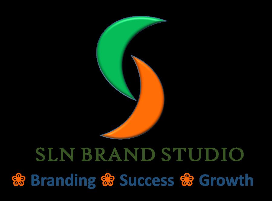 SLN BRAND STUDIO