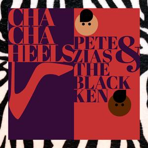 Cha Cha Heels Podcast