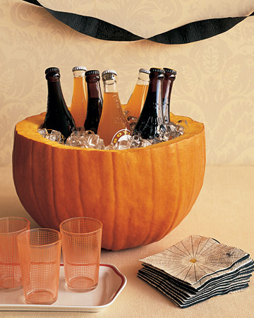 keep your guests entertained by labeling your halloween drinkswine bottles with frightful names like poison or vampires blood etc - Halloween Punch Names