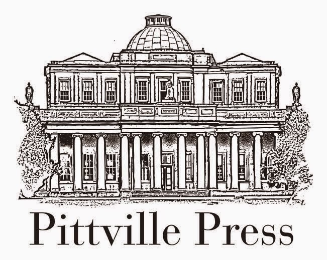 pittvilleprees.co.uk